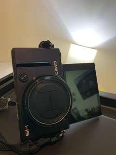 [售]Casio Ex10 9成新