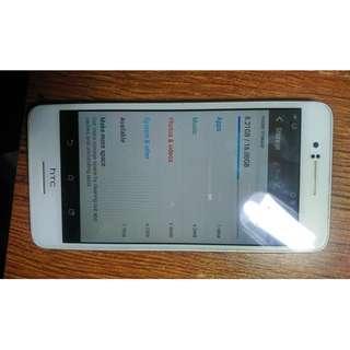 HTC 728 model number HTC Desire 728 dual sim