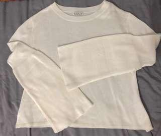 Cotton On Knitted Pullover