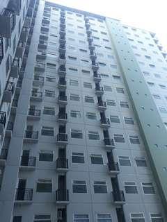 Jual murah Apartemen grand asia afrika