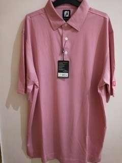 Polo Shirt for Golf
