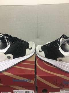 Saucony 2 for 5,500