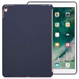 Khomo Companion Case for iPad Air 3 2019