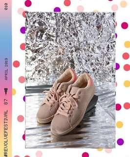 Rubi Casual Shoes