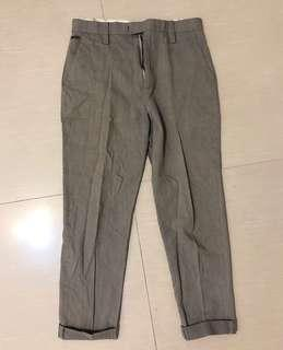 Wesc Trousers Size S