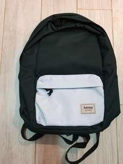Timberland back pack