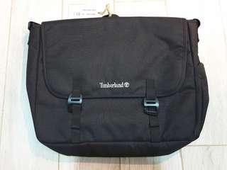 Timberland Messenger Bag with sling