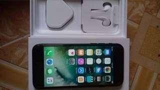 iphone 7 128gb MY