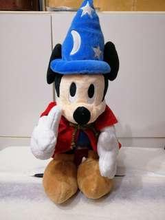 (⚡快閃$700)HK Disney Grand Open Mickey Mouse