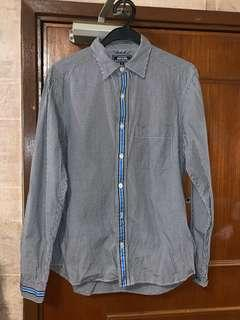 🇯🇵Beams shirt  Shirt Size M Undercover Comme Supreme
