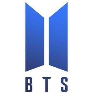 (PRE ORDER ) : BTS [LOVE YOURSELF 結 ANSWER Album 2CD+2P.Book+Card+Sticker K-POP SEALED