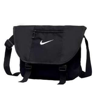 Unisex Women/Men Shoulder Bag
