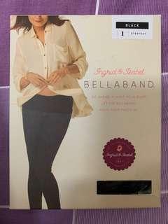 Bellaband (Ingrid & Isabel)