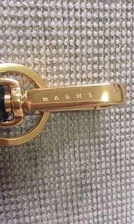 🚚 MARNI key chain