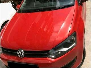 null Car Rental Call 81450033 for booking