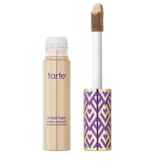Tarte Shape Tape Concealer 12B Fair Beige
