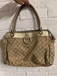 Gucci Bag#flasthurs