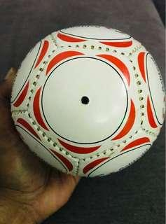 Sales Soccer ball size 1