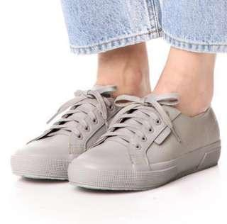 size 40 f6a77 bae6d onitsuka tiger shoes no laces | Women's Fashion | Carousell ...
