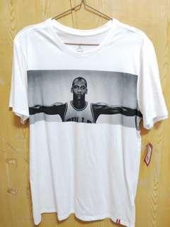 🚚 全新正品含吊牌 Jordan t恤