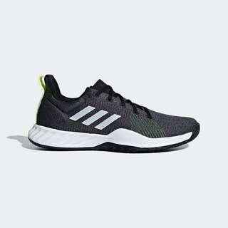 [10% OFF] Adidas Trainers