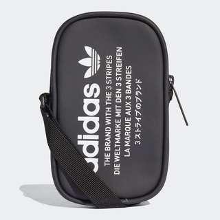 [NEW] Adidas Bag