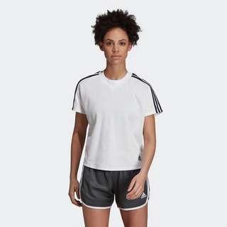 [NEW] Adidas Tee