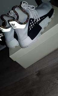 Adidas Pharell William's NMD
