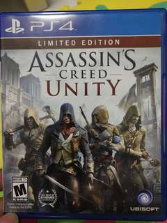 Assassin Creed Odyssey [PC], Toys & Games, Video Gaming, Video Games