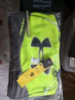 🚚 Under armour duffel workout gym bag ENDGAMEyourEXCESS
