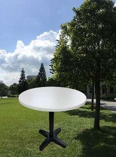 Italy Magis Table 120 cm