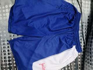 X gear ultimate frisbee pants #MRTYISHUN