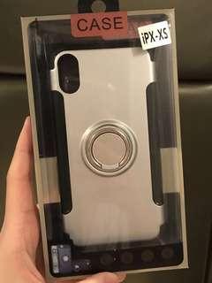 🚚 全新iPhone X手機殼
