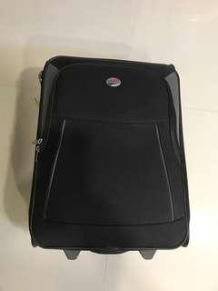 """🚚 American tourister 20"""" luggage"""