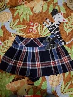 🚚 金安德森褲裙