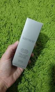 🚚 Laura mercier silk creme moisturising photo edition foundation