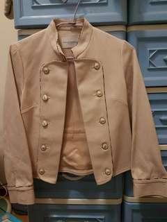 🚚 金安德森外套