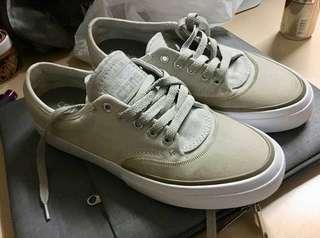 CONVERSE CONS OX LIGHT SURPLUS