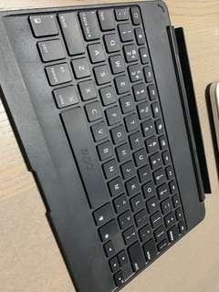 🚚 Zagg iPad Bluetooth Keyboard