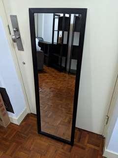 Mirror from PriceRite