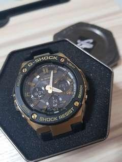 Gsteel GSTS100G-1A