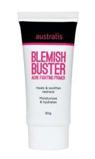 Australis Blemish Buster Primer