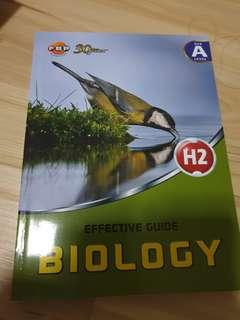 🚚 A level biology text