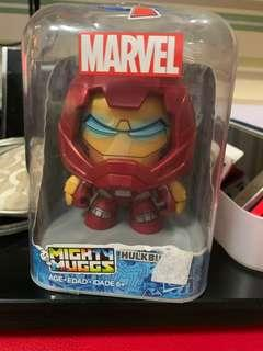 Marvel Hulkbustef Mighty Muggs