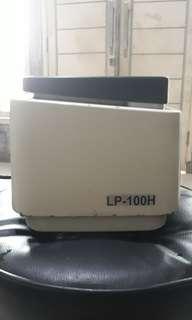 Air Pump / Aerator YASUNAGA