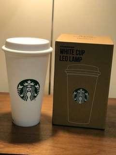 🚚 Starbucks X Meykrs