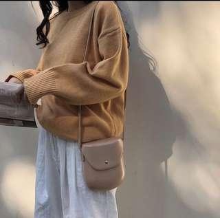 🚚 Brand New sling bag