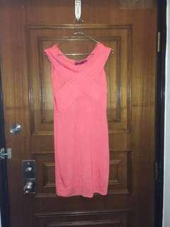 Beautiful and comfortable summer dresses - brand new