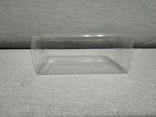 🚚 1/64 Plastic Protective Cover