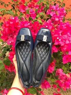 Ladies Shoes #SNAPENDGAME